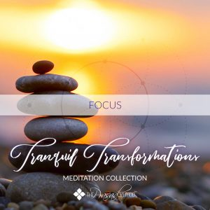 Focus - Dr. Asha Prasad